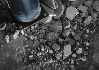 ConcreteDamage x800px