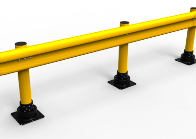 Guard Rail Example.404