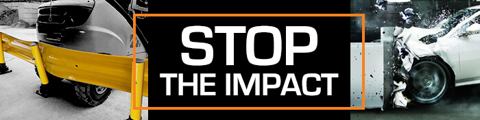 STOP THE IMPACT